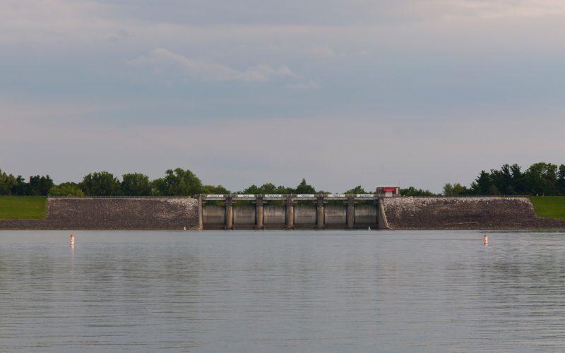 Delaware_Dam_1